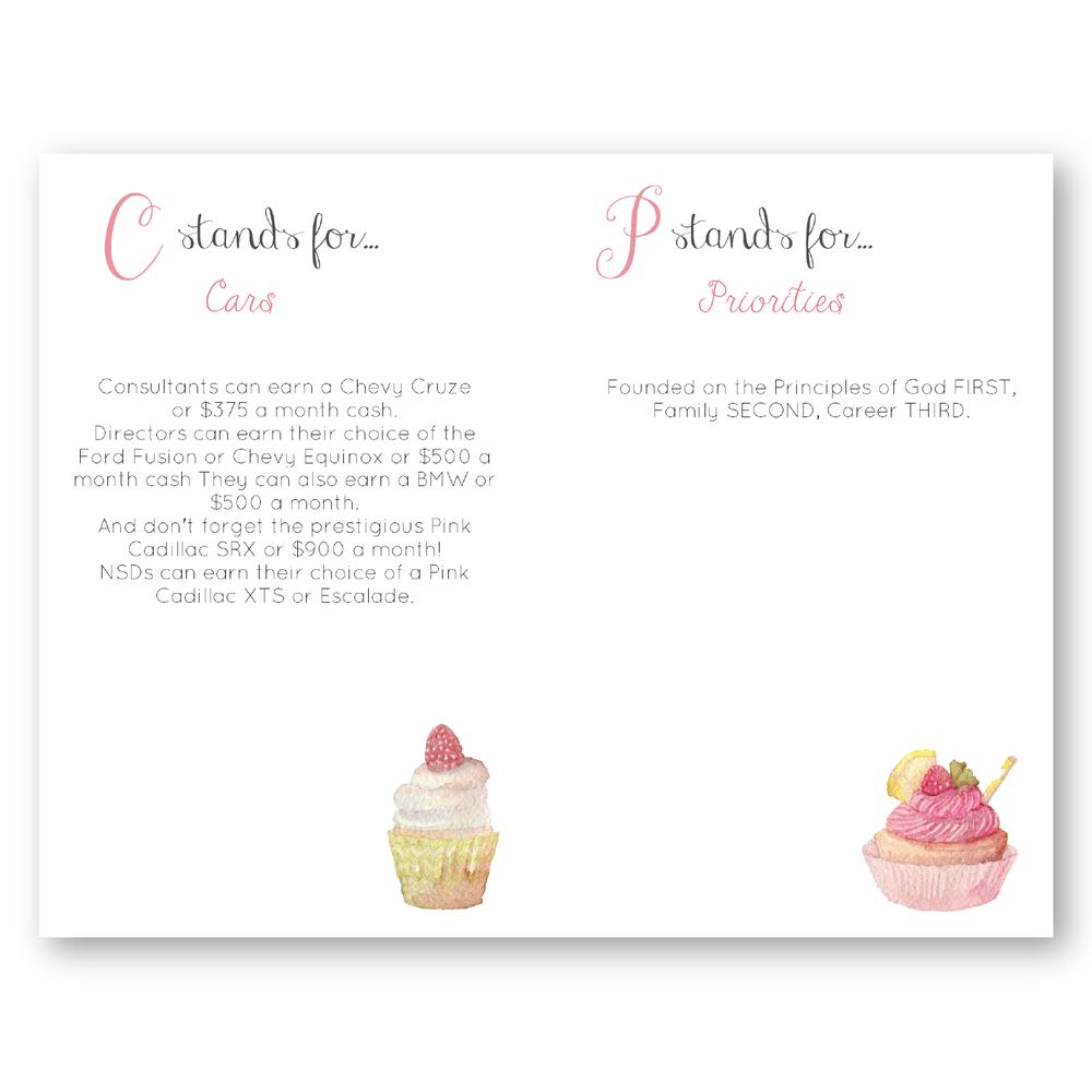 Cupcake - Small DI-06.png