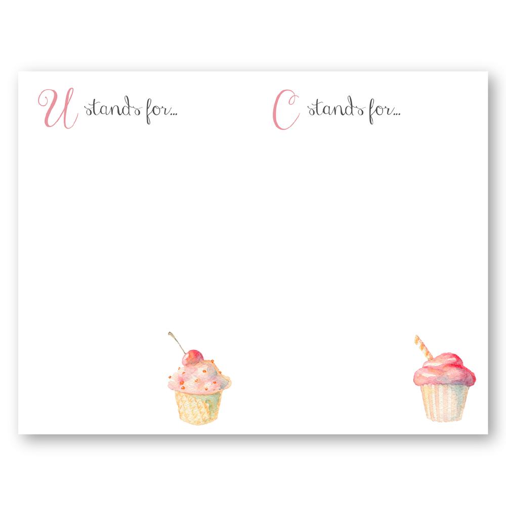 Cupcake - Small DI-09.png