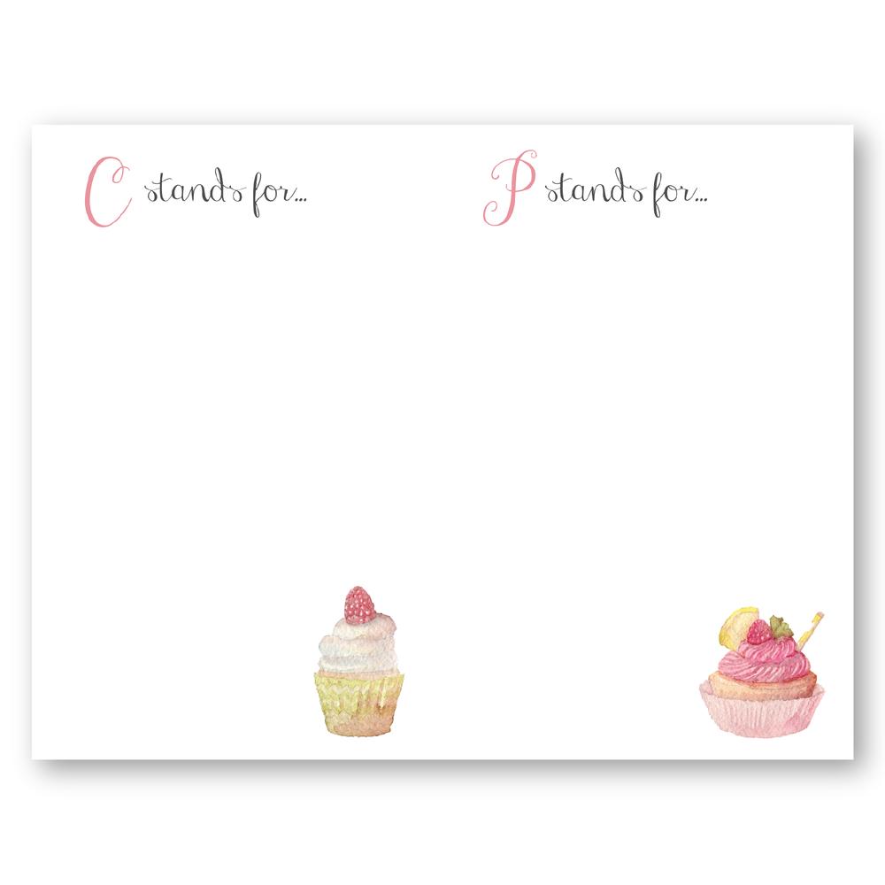 Cupcake - Small DI-10.png