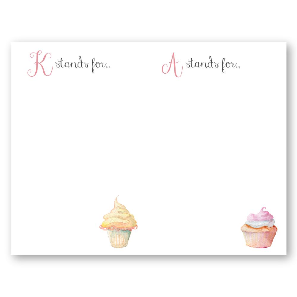Cupcake - Small DI-11.png