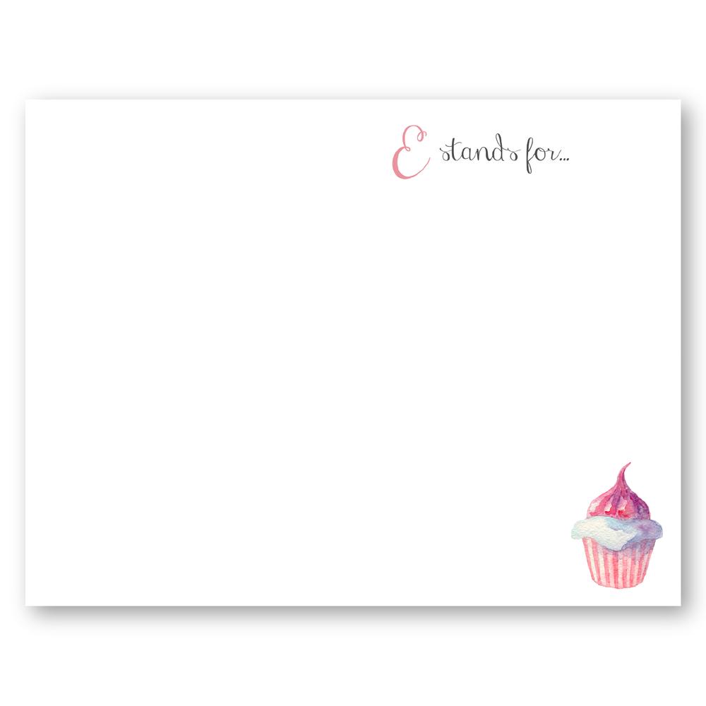 Cupcake - Small DI-12.png