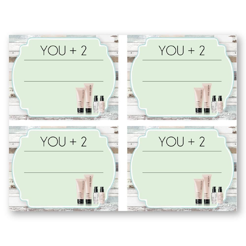 You + 2 DI-04.png