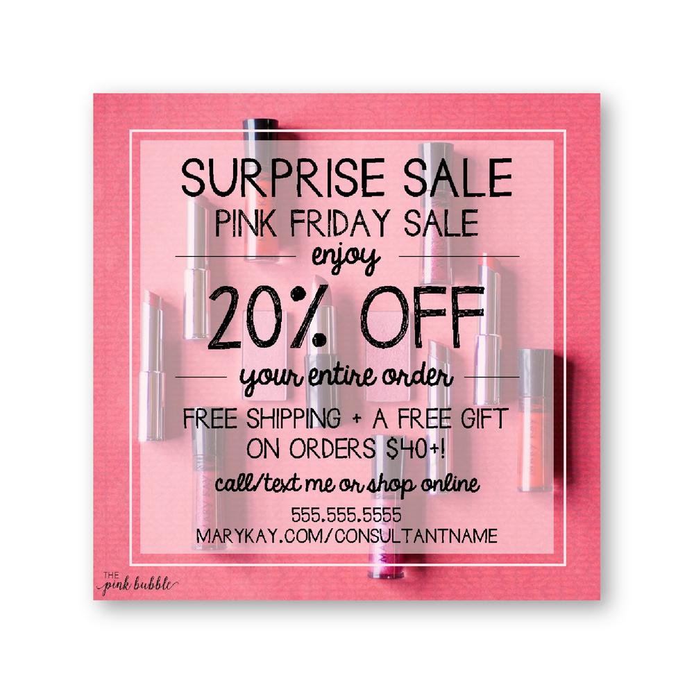 Pink Sale DI-02.png