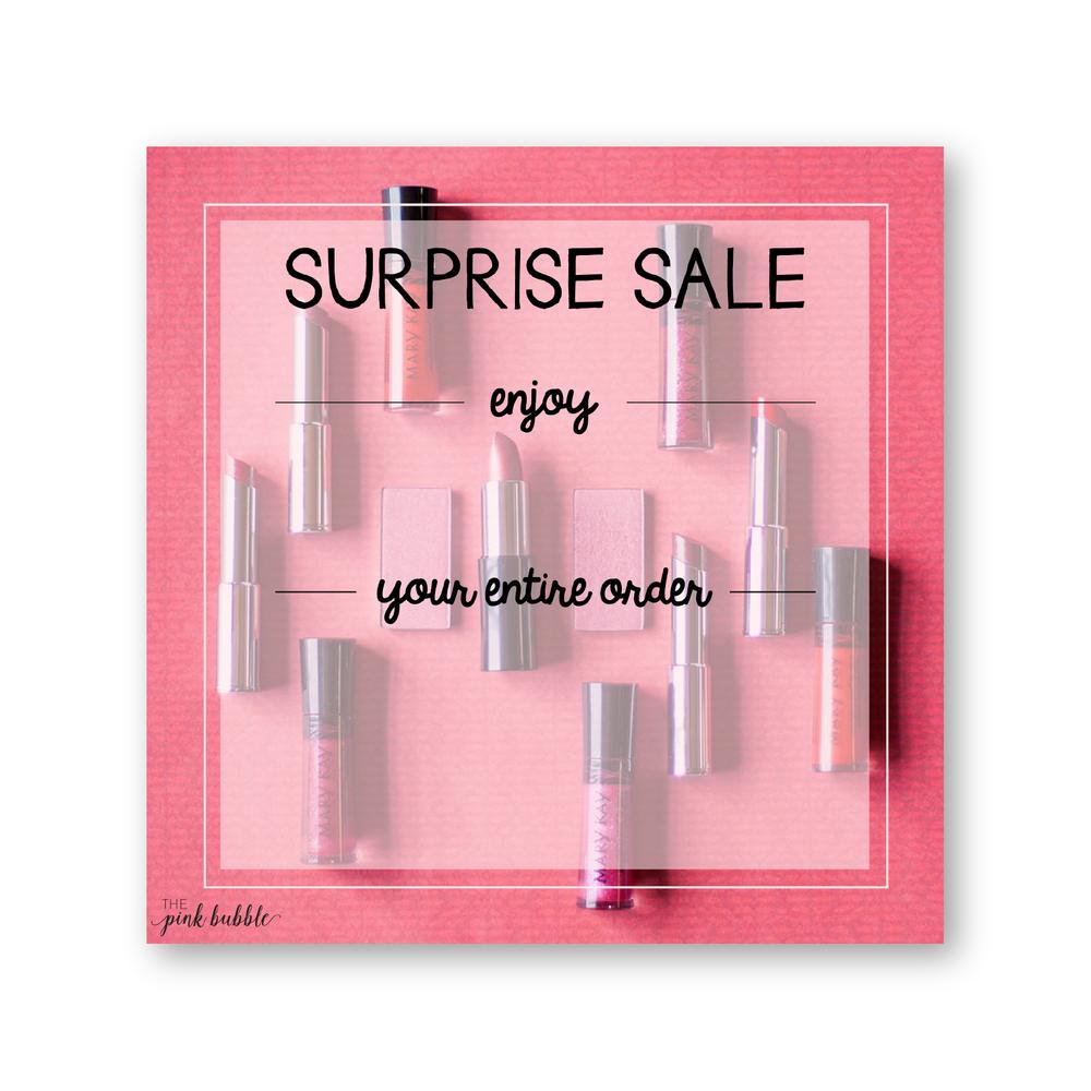 Pink Sale DI-03.png