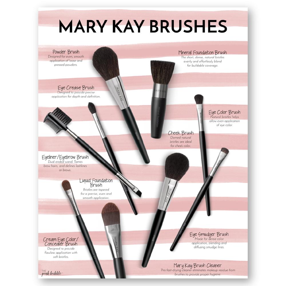 MK Brushes DI-01.png
