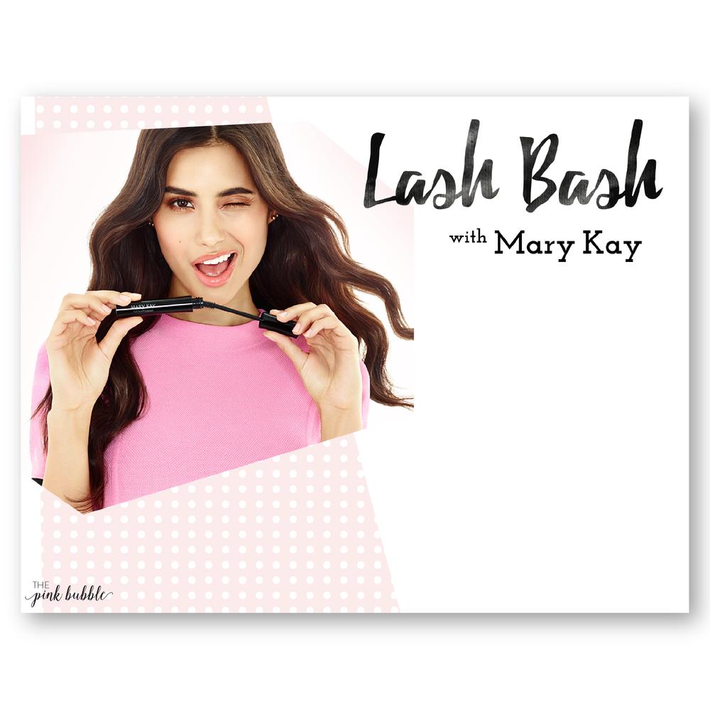 Lash Bash DI-04.png