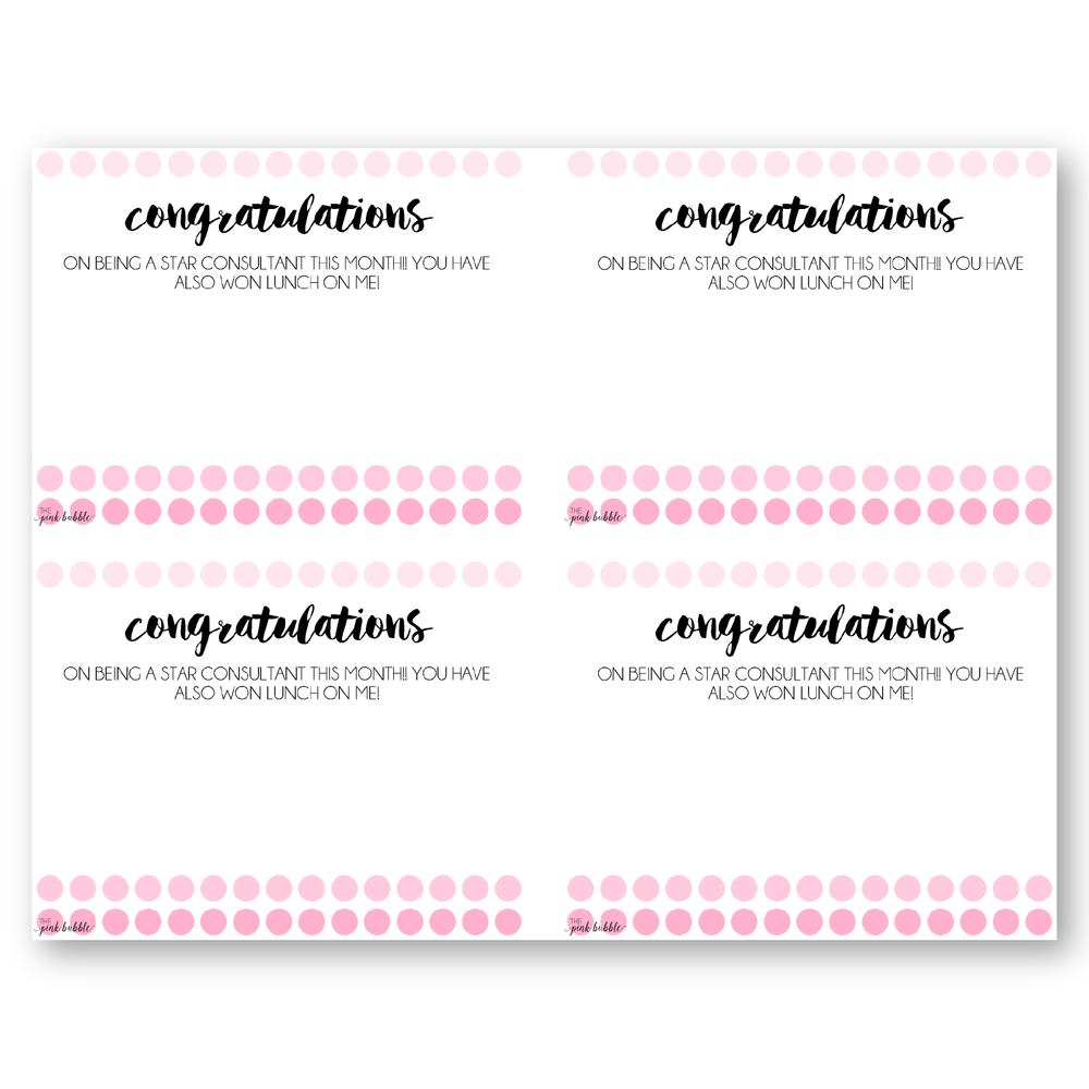 Custom Note Cards-02.png