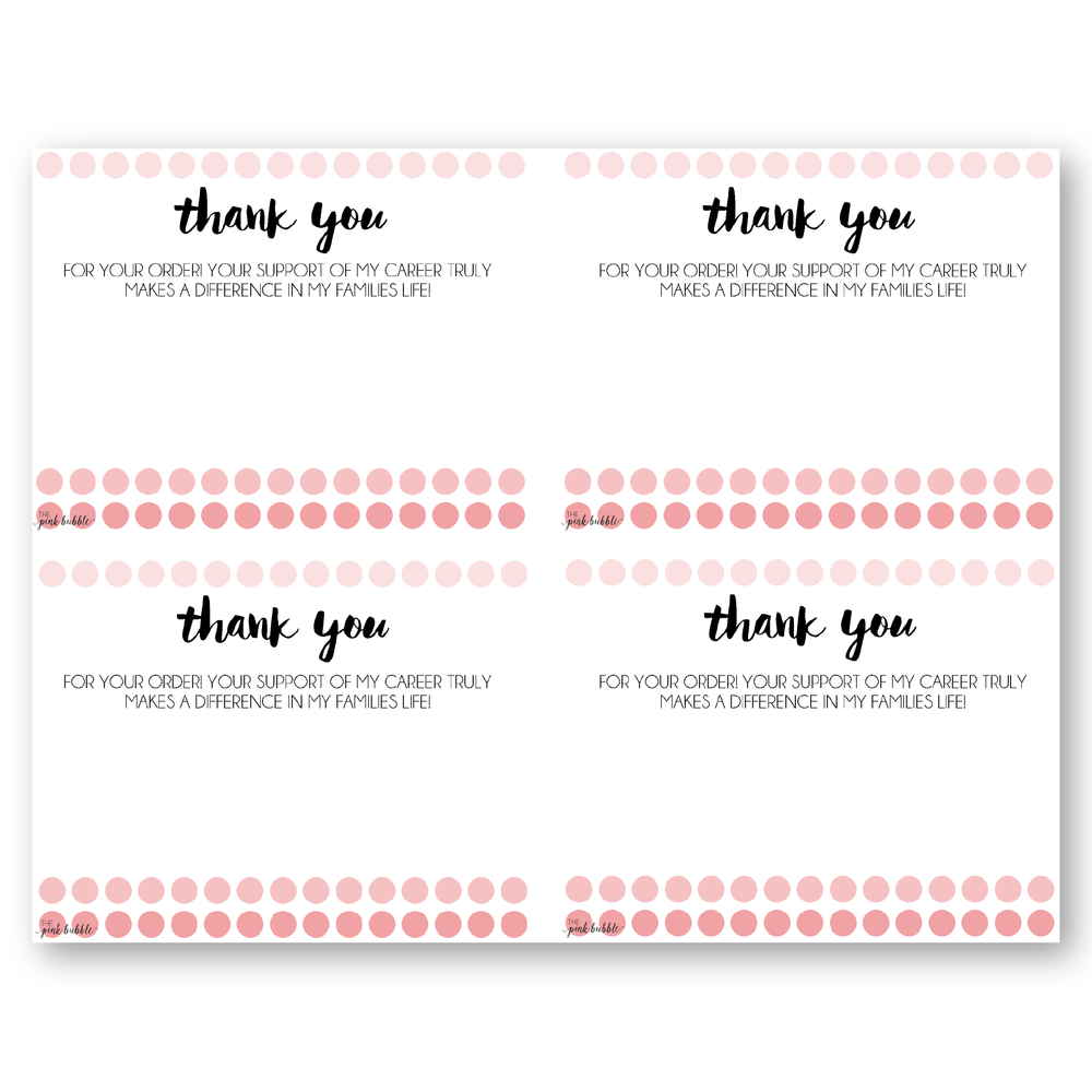 Custom Note Cards-06.png