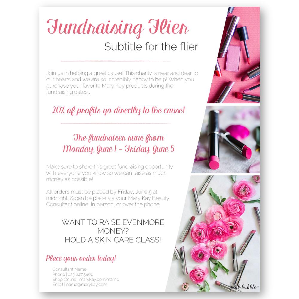 Fundraising Fliers DI-03.png