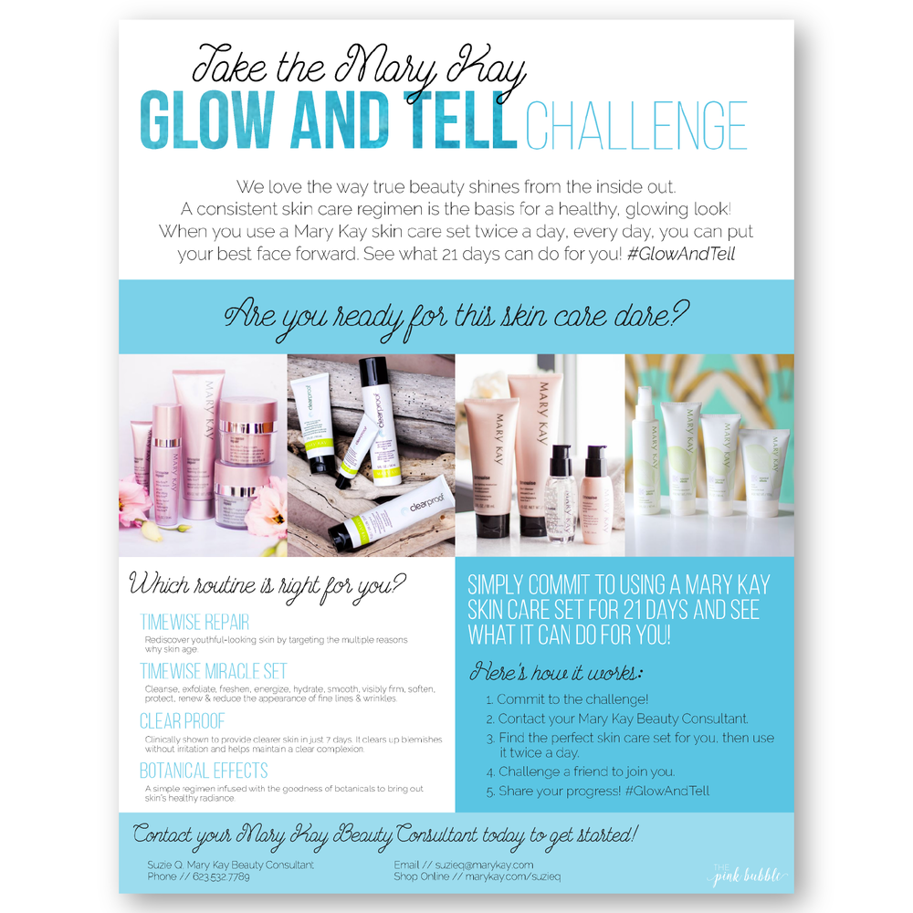 Glow and Tell Flier DI-01.png