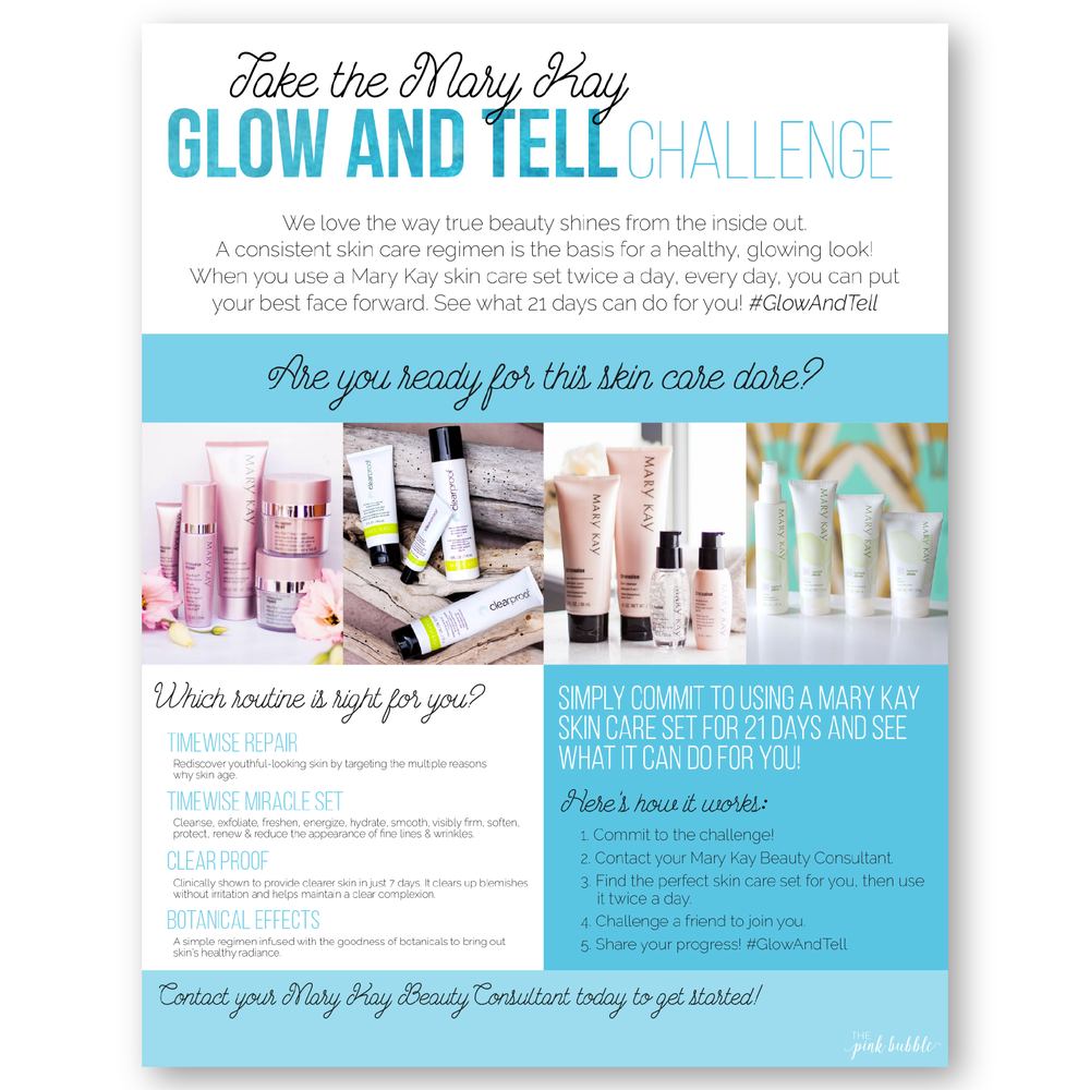 Glow and Tell Flier DI-02.png