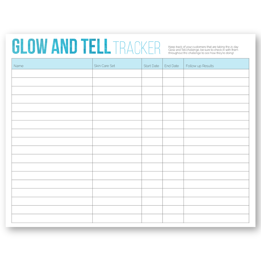 Glow and Tell Flier DI-03.png