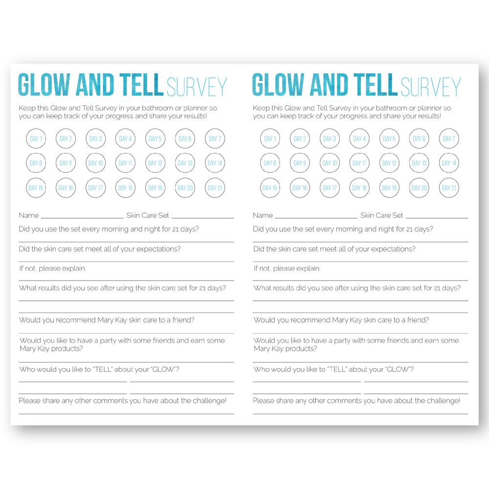 Glow and Tell Flier DI-04.png