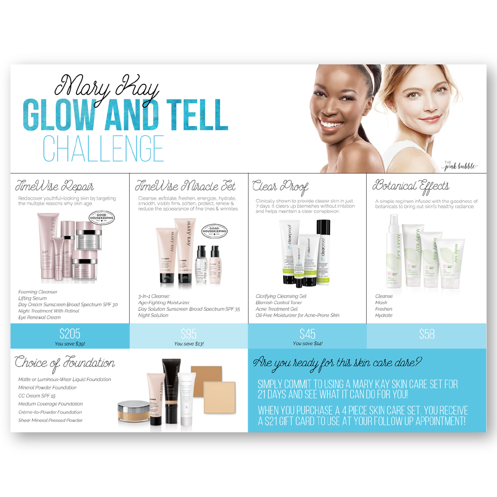 Glow and Tell Placemat DI-01.png