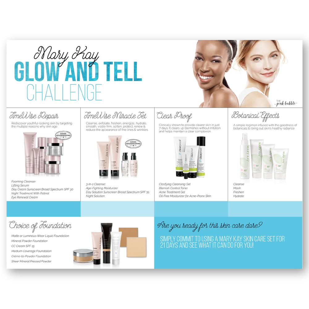 Glow and Tell Placemat DI-03.png