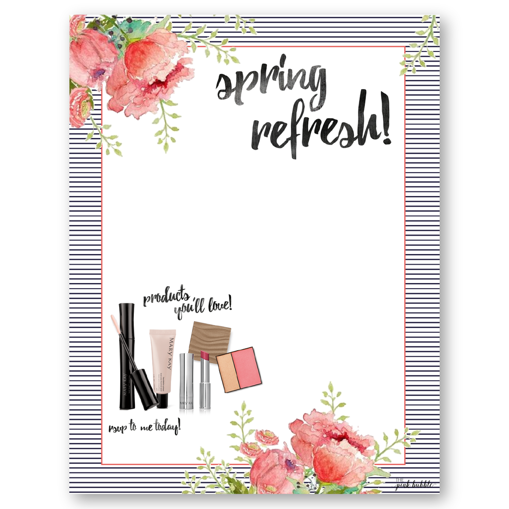 Spring Refresh DI-08.png