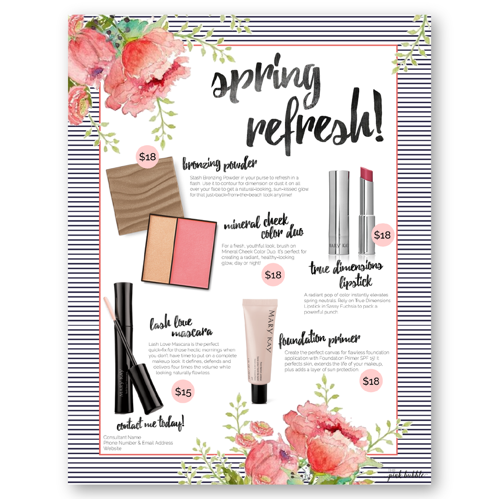 Spring Refresh DI-05.png