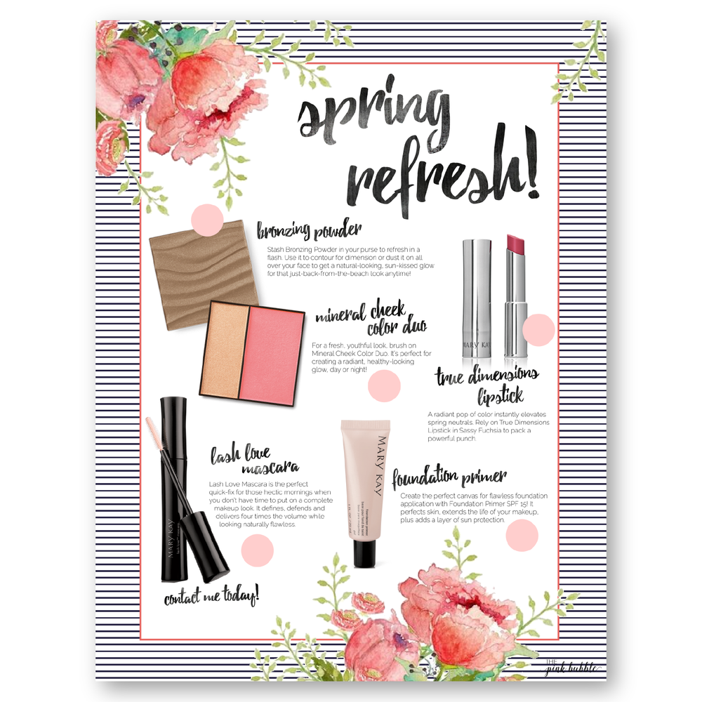 Spring Refresh DI-06.png