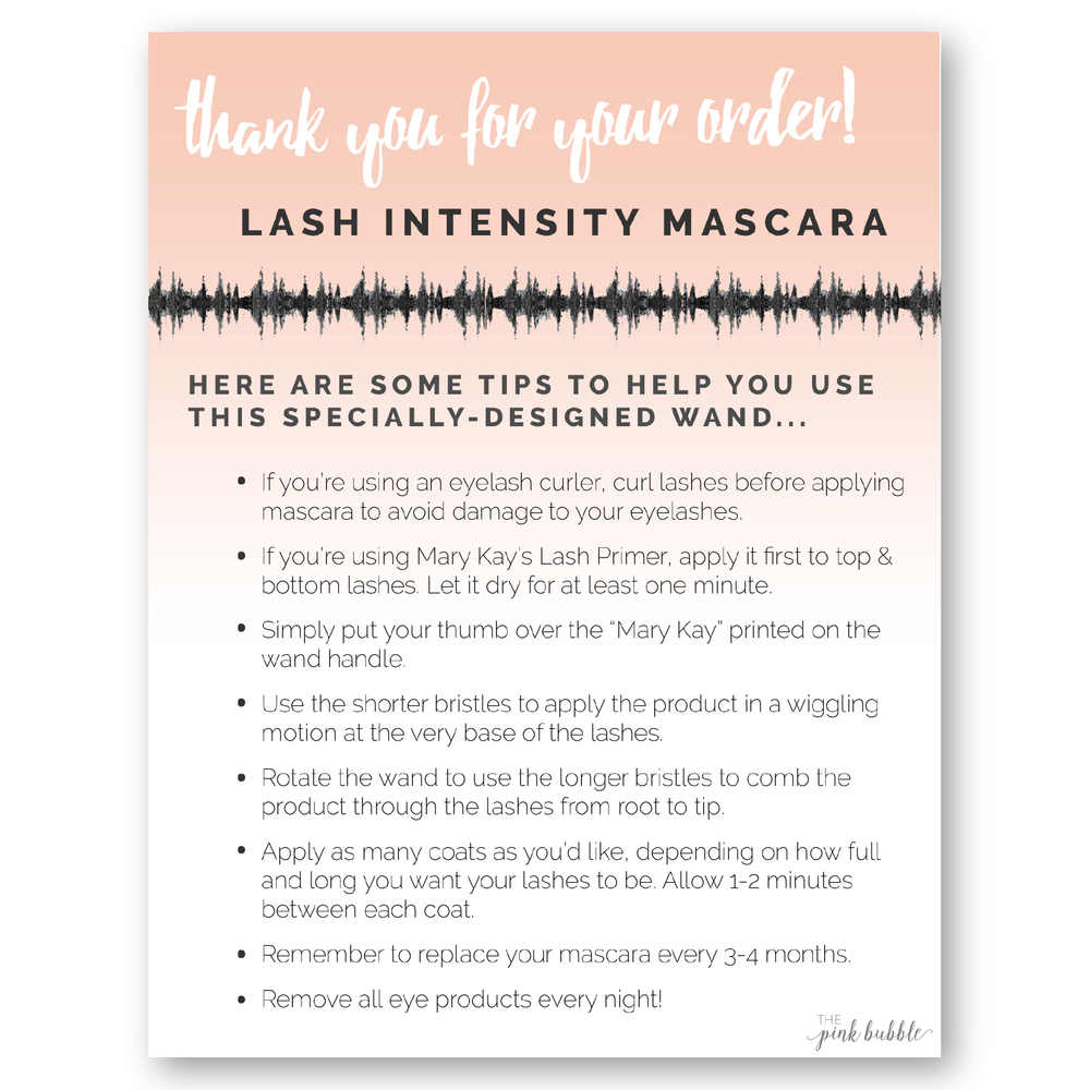Lash Intensity How To DI-01.png