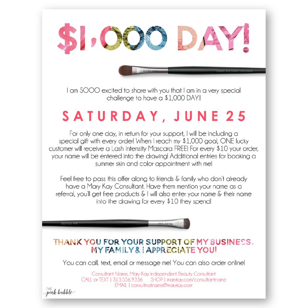 1,000 Day DI-01.png