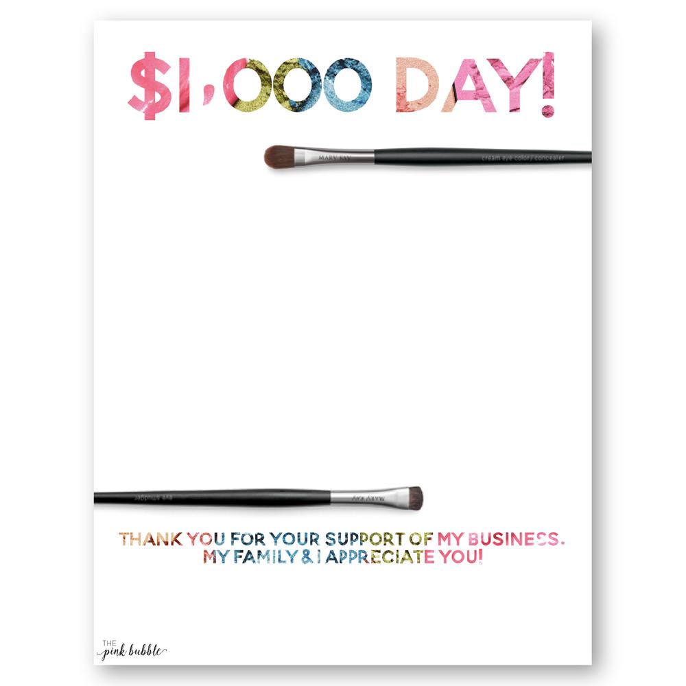 1,000 Day DI-03.png