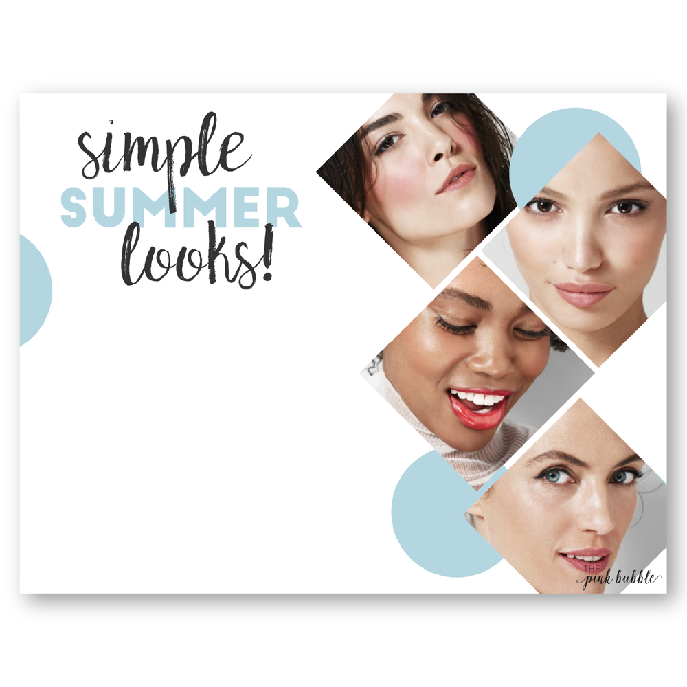 Simple Look DI-04.png