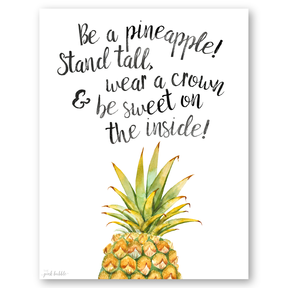 Pineapple Art DI-01.png