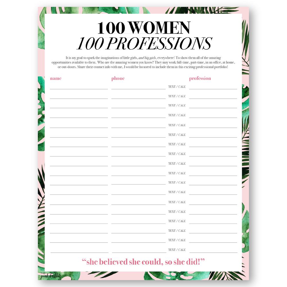 100 Women DI-01.png