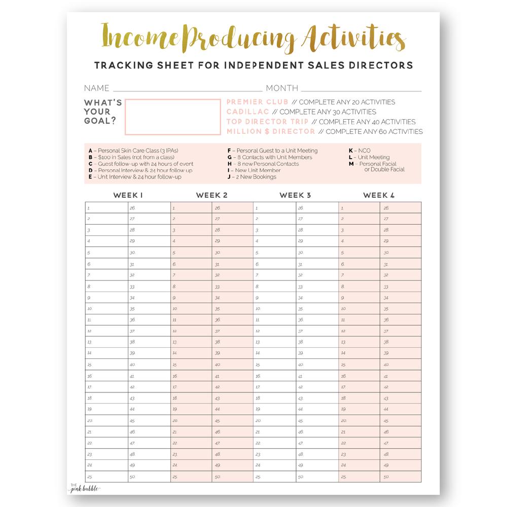 IPA Sheets DI-01.png