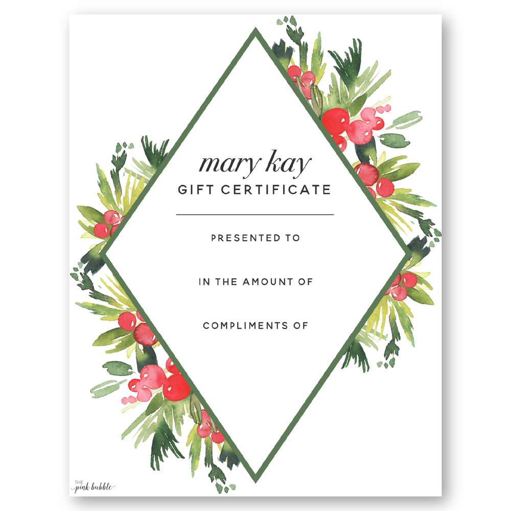 Holiday Gift Certificate DI-04.png