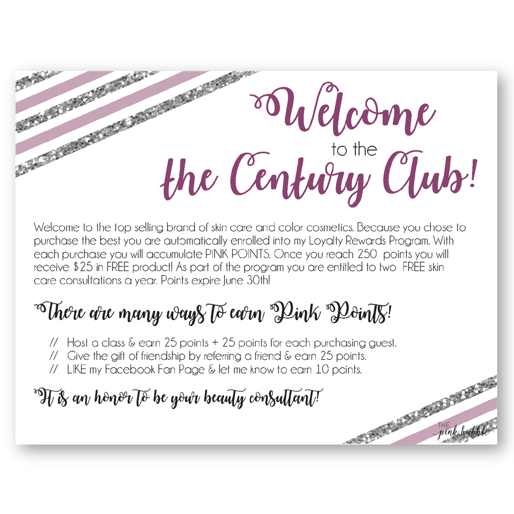 Club Welcome DI-04.png