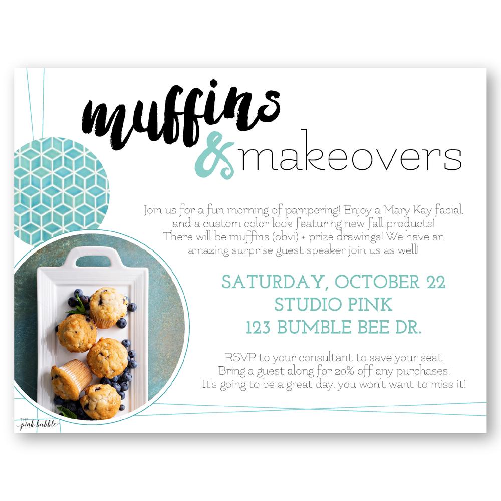 Muffins & DI-01.png