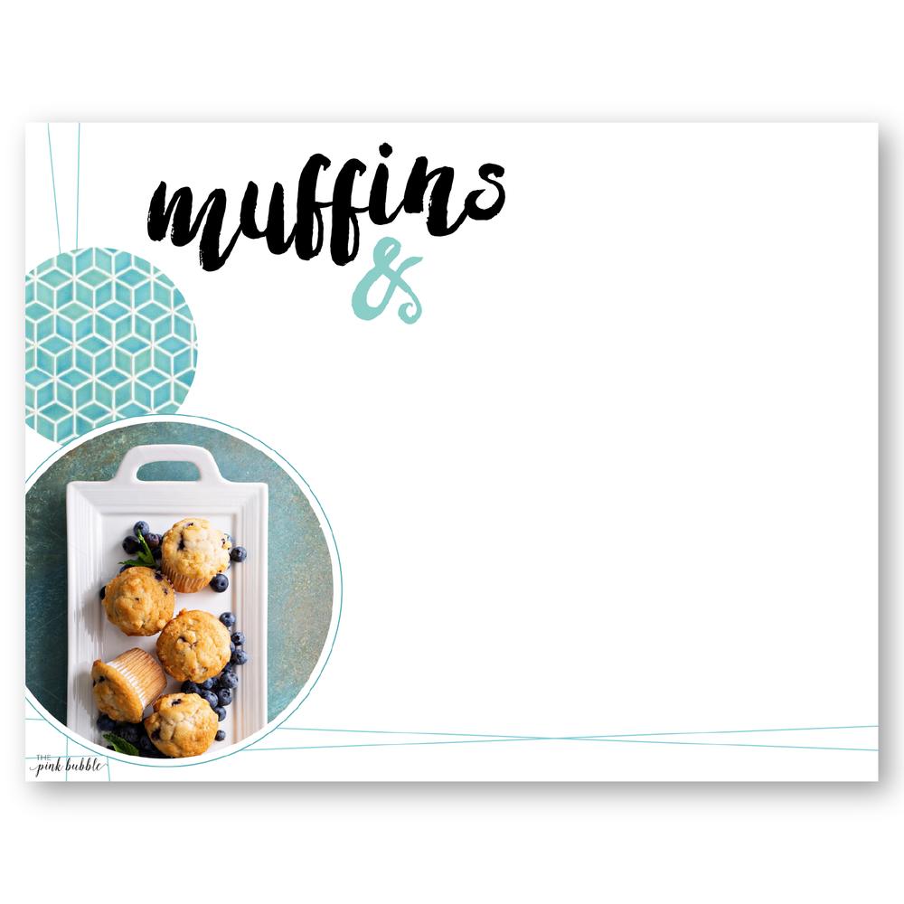 Muffins & DI-04.png