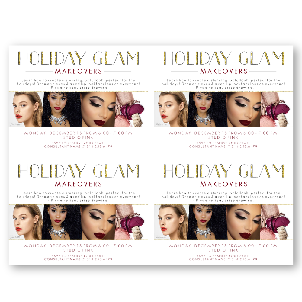 Holiday Glam Event DI-04.png