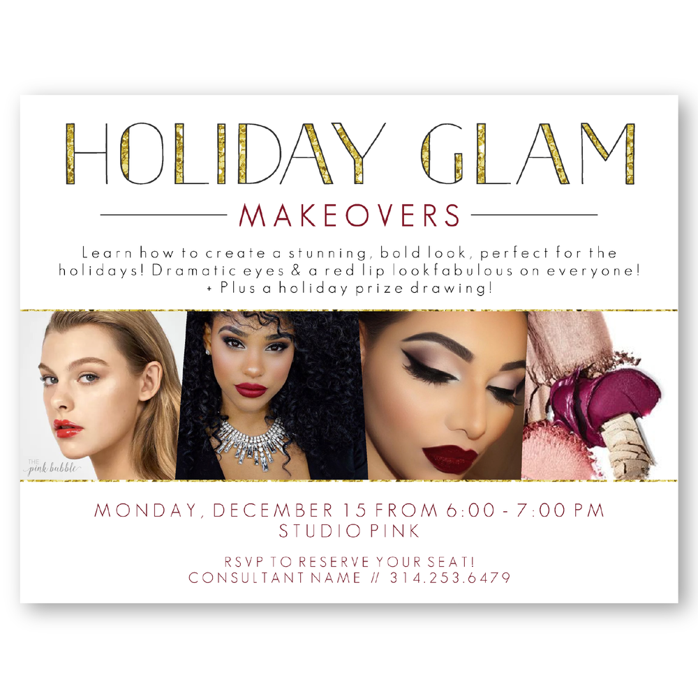 Holiday Glam Event DI-03.png