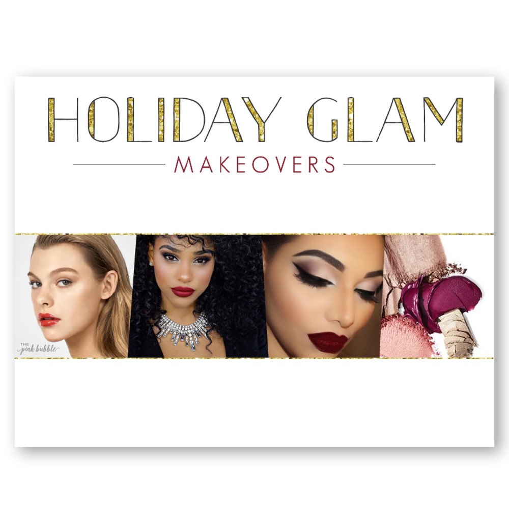 Holiday Glam Event DI-06.png