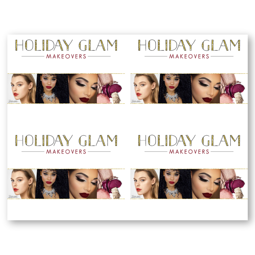 Holiday Glam Event DI-07.png