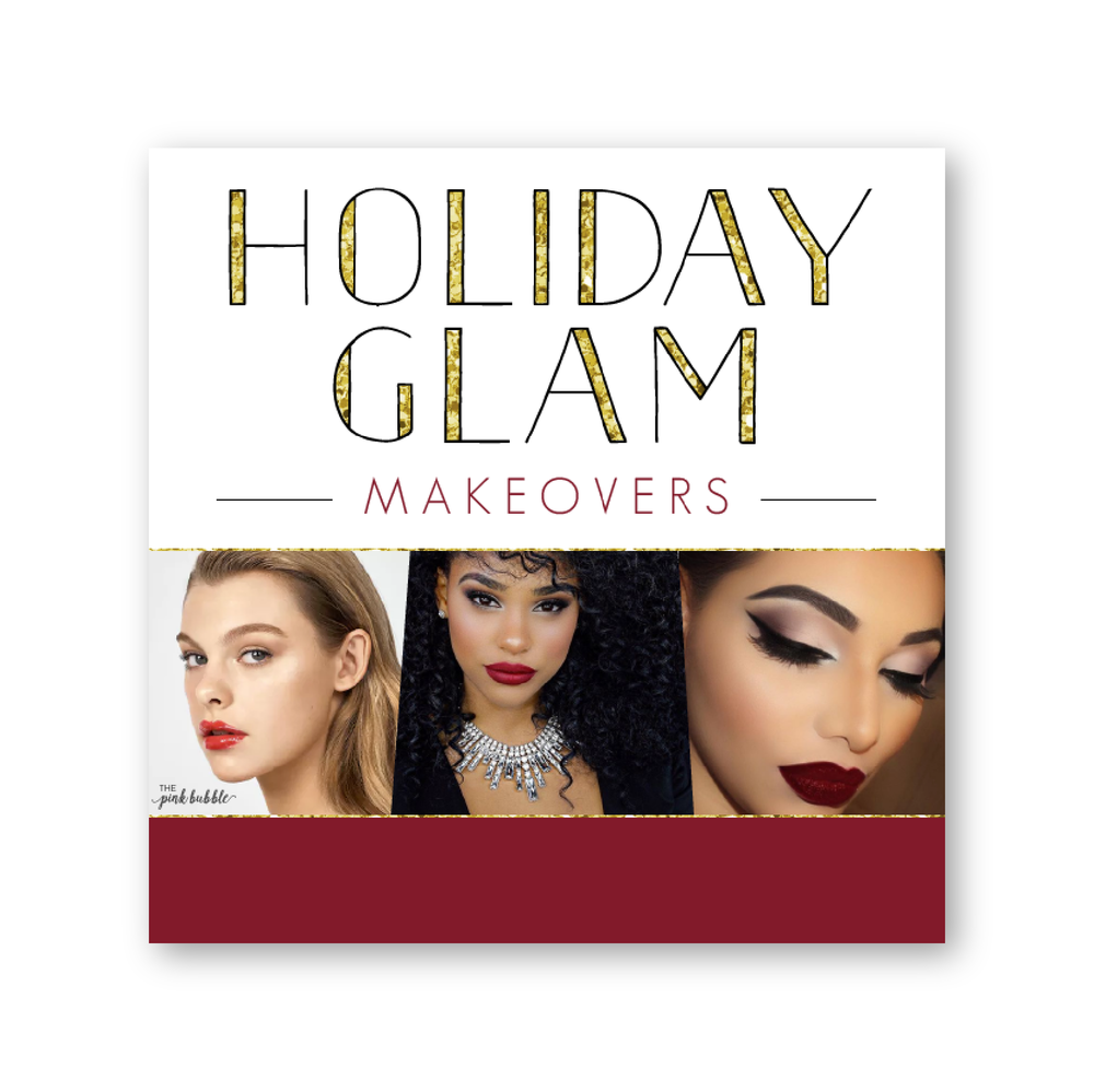 Holiday Glam Event DI-02.png
