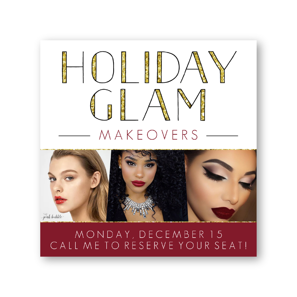 Holiday Glam Event DI-01.png