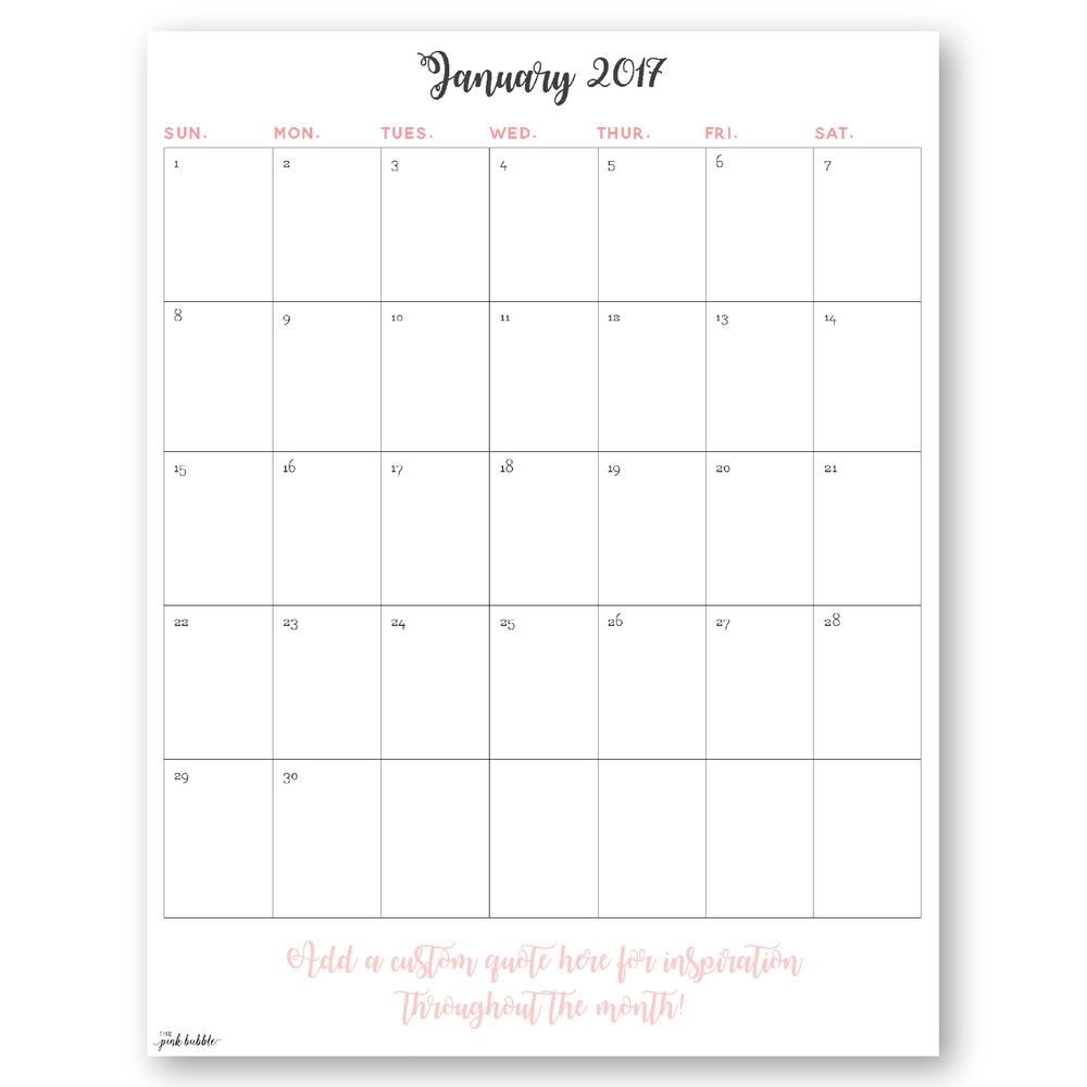Custom Calendar DI-01.png