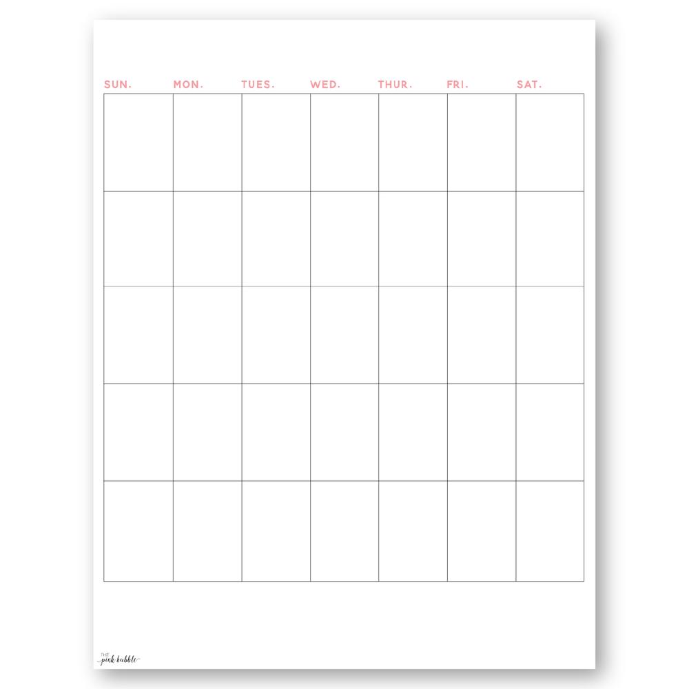 Custom Calendar DI-03.png