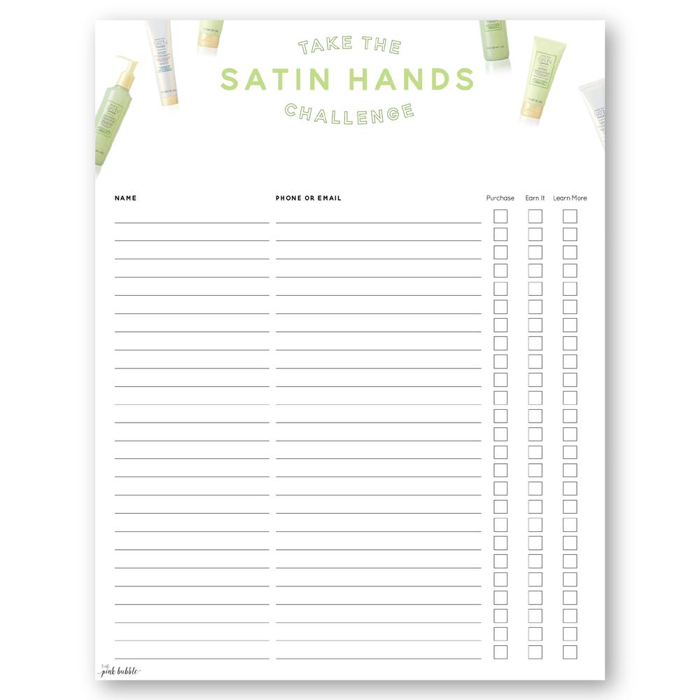 Satin Hands DI-02.png