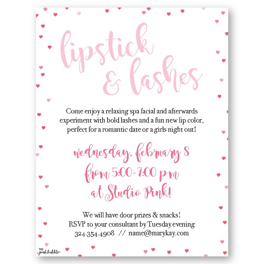 Lipstick & Lashes DI-01.png