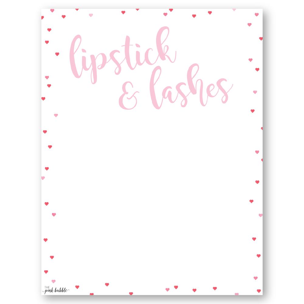Lipstick & Lashes DI-04.png