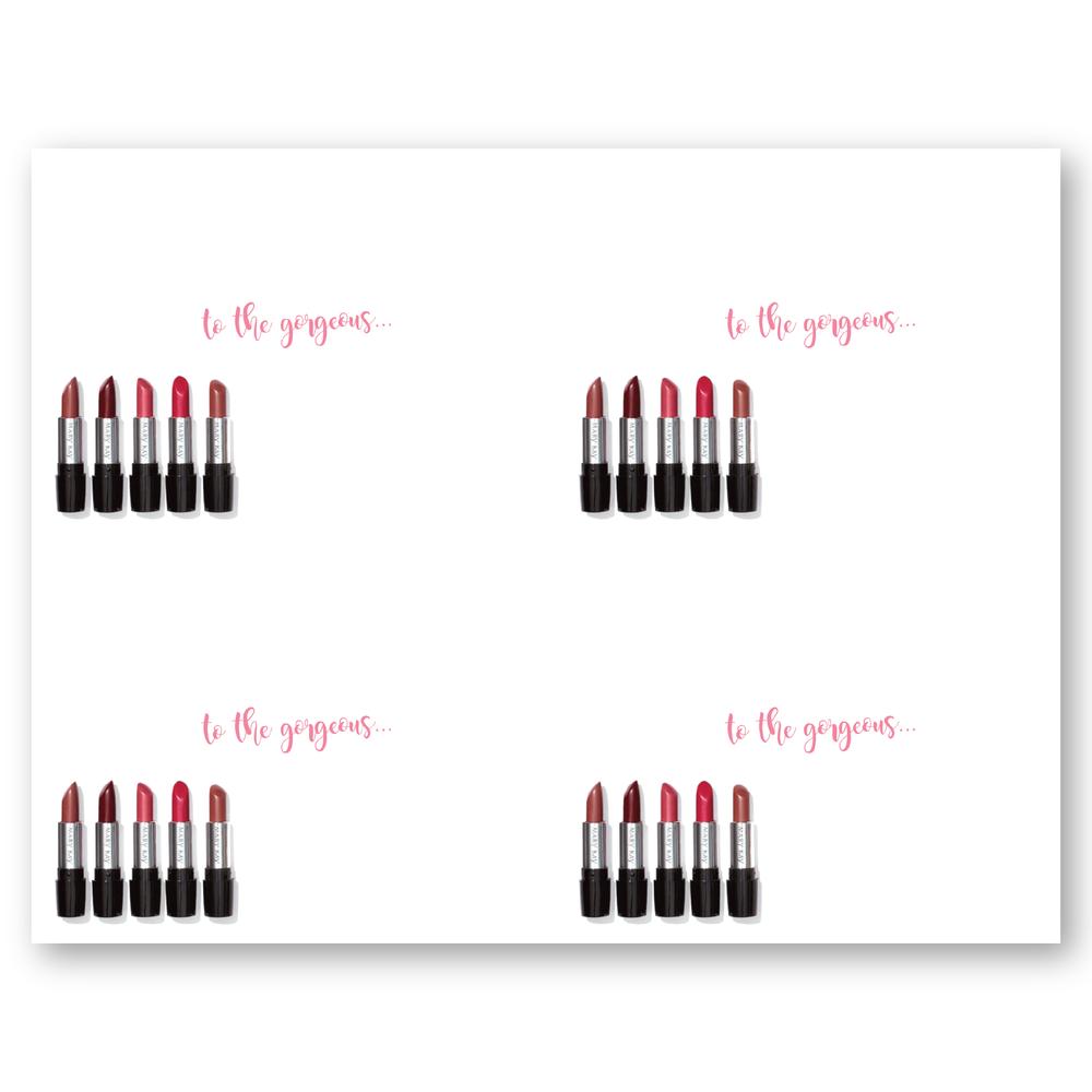 Lipstick & Lashes DI-06.png
