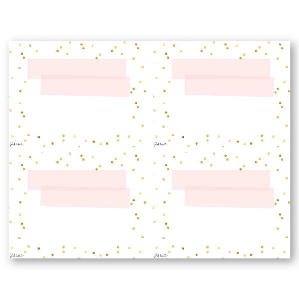Facial Box - Dots DI-04.png