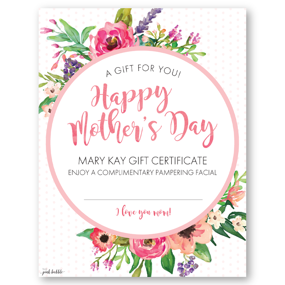 Mother's Day Gift Certificate DI-01.png