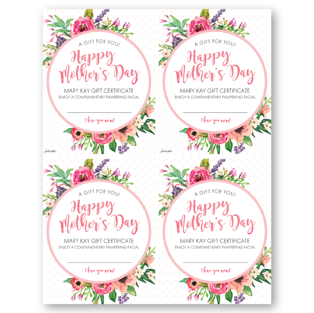 Mother's Day Gift Certificate DI-02.png