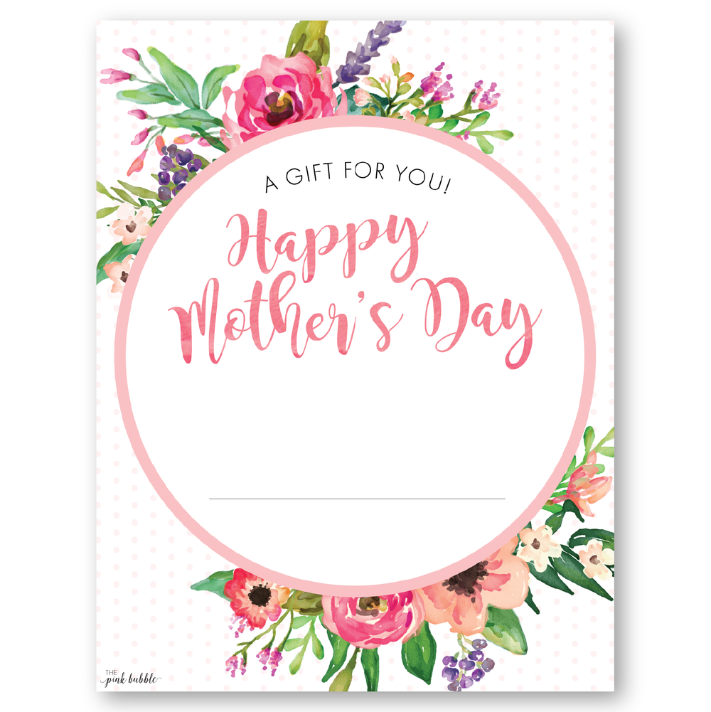 Mother's Day Gift Certificate DI-03.png
