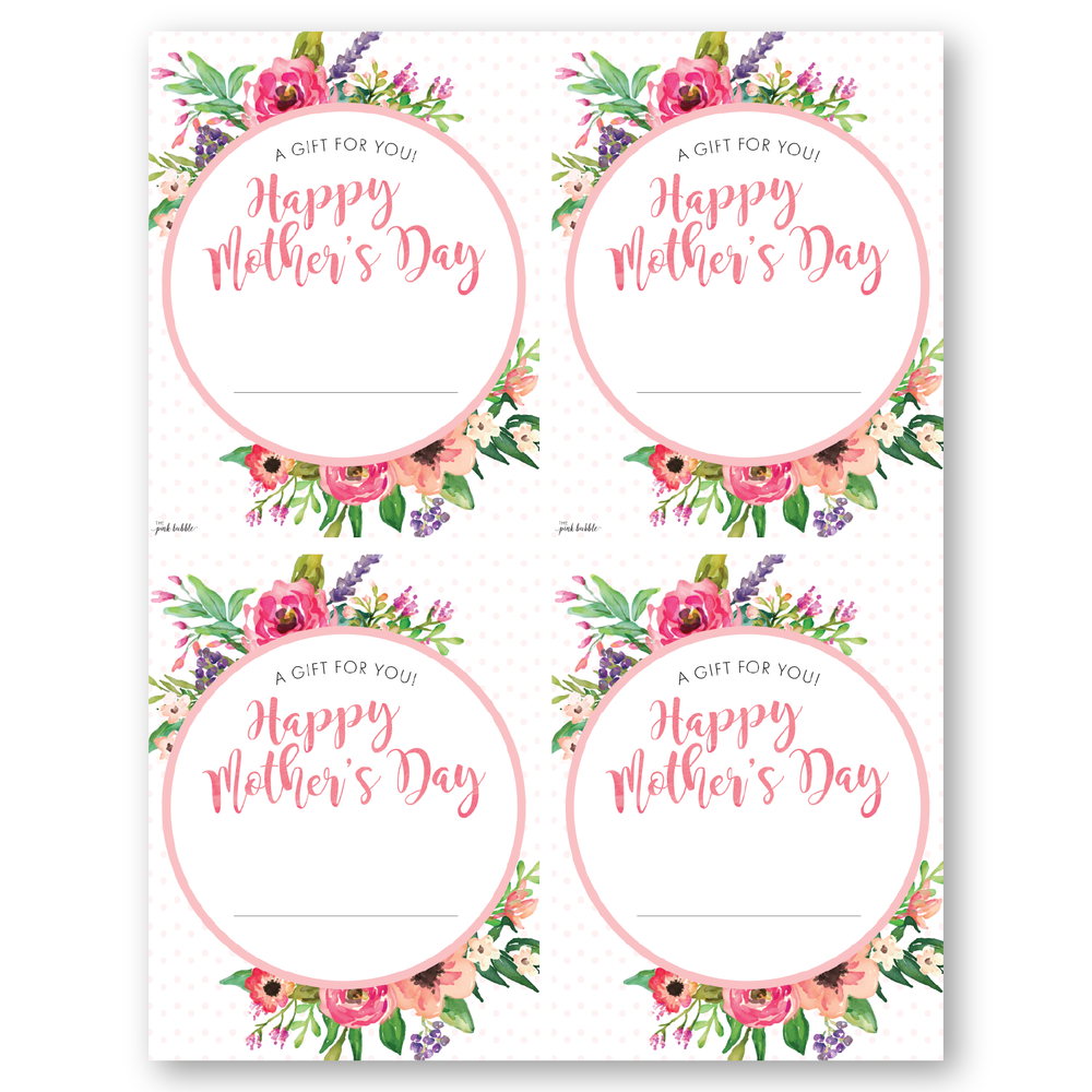 Mother's Day Gift Certificate DI-04.png